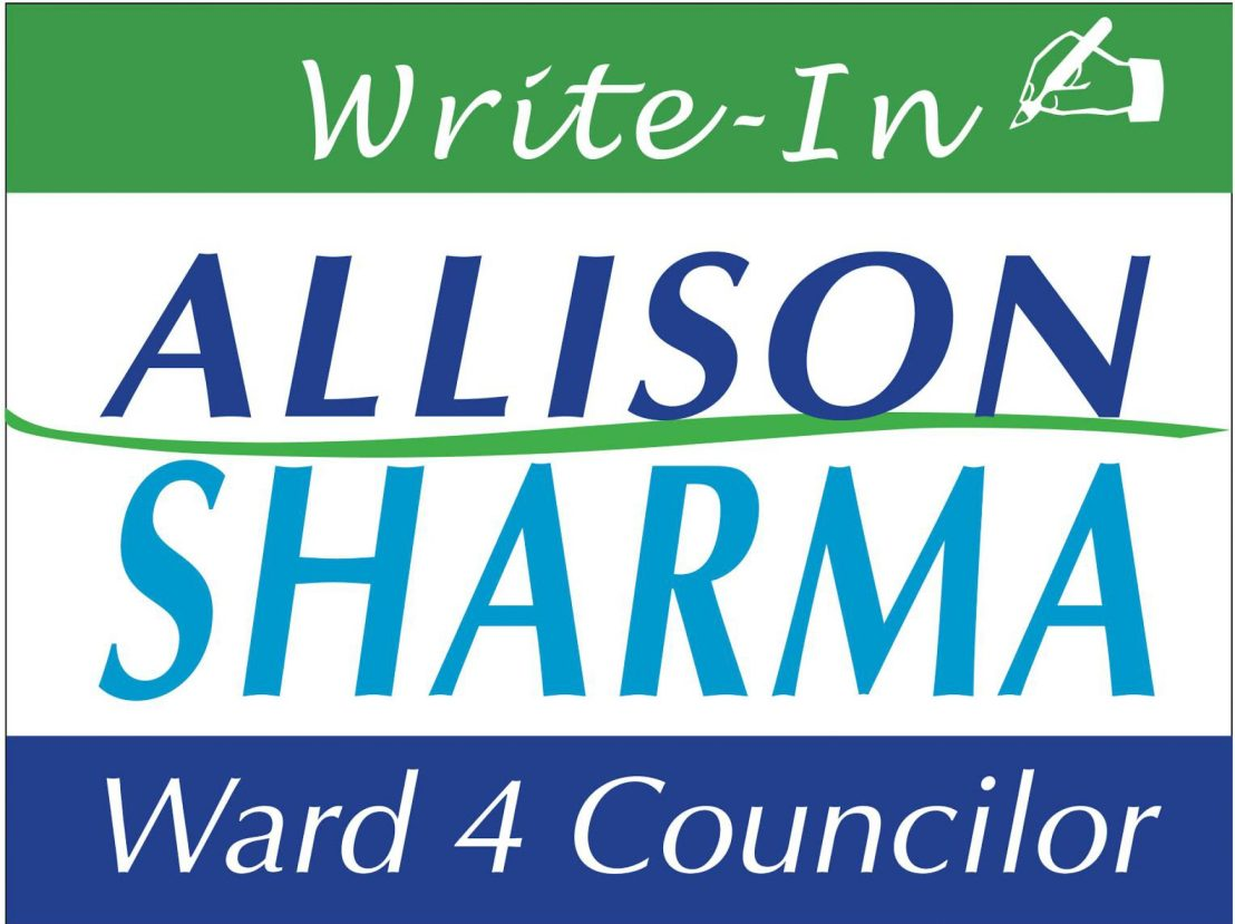 cropped-allison-logo.jpg